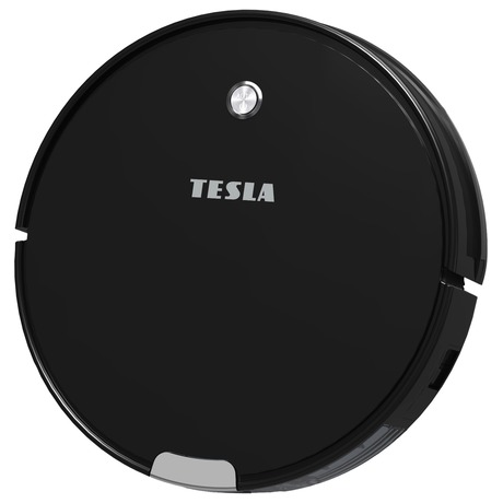 Robotický vysavač Tesla RoboStar T50