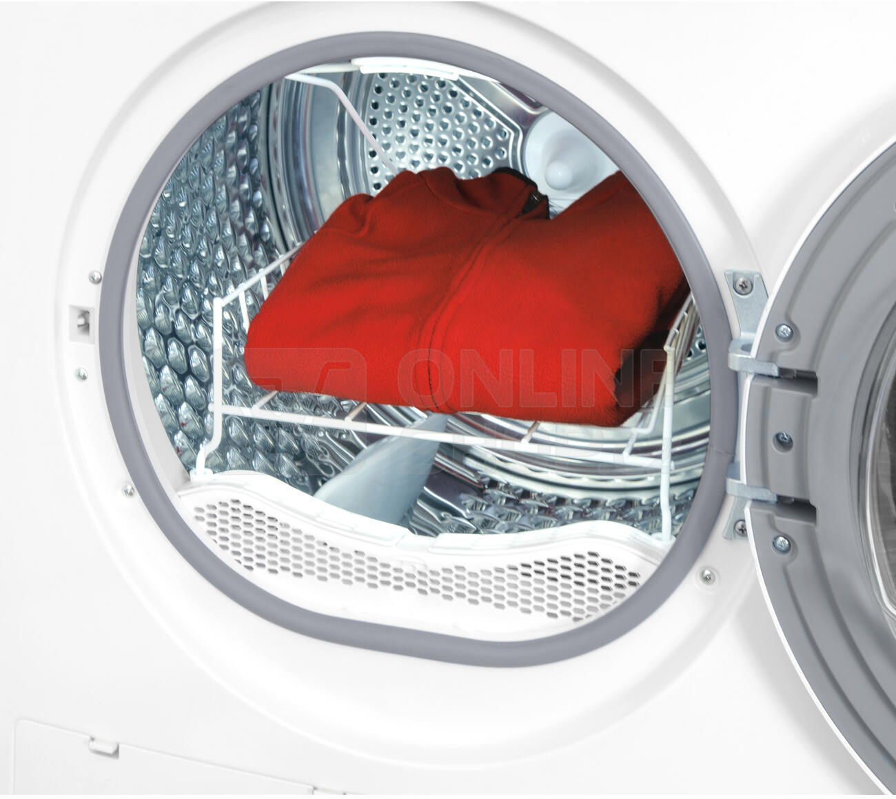 Sušička prádla Philco PDCI 103 Crown