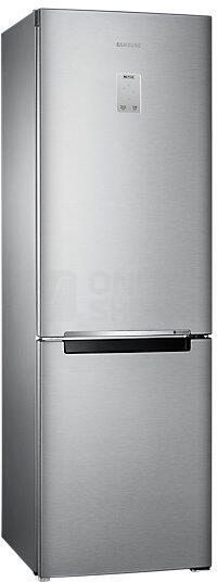 Chladnička Samsung RB 33N341MSA/EF