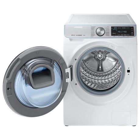 Pračka Samsung WW 90M740NOA/ZE