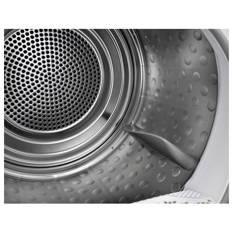 Sušička prádla AEG SensiDry® T7DBG47W