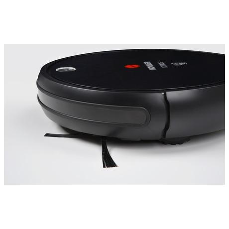 Robotický vysavač Hoover RBT001 011