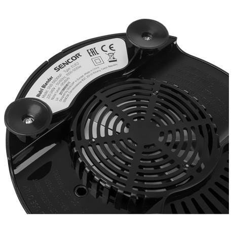 Smoothie mixér Sencor SNB 6606NP