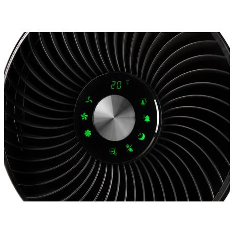 Ochlazovač vzduchu Concept OV5200 4v1