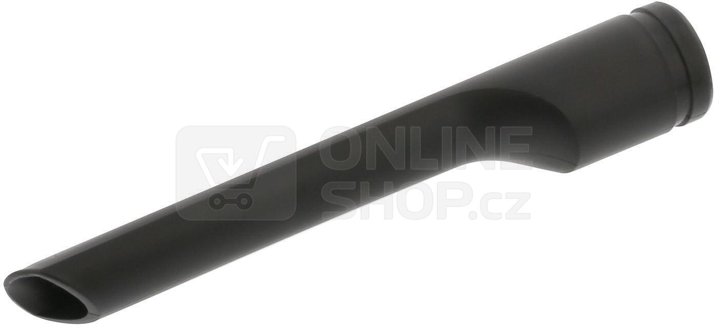 Dirt Devil DD778-1 Blade 2 32V
