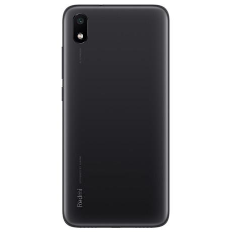Xiaomi Redmi 7A (2/32GB) Black
