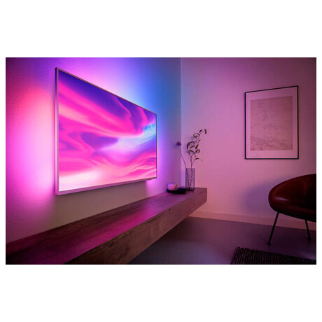 UHD LED TV Philips 50PUS7304