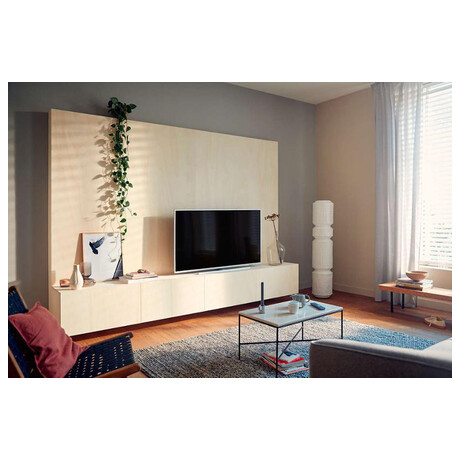 UHD LED TV Philips 55PUS7304