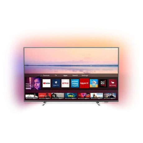 UHD LED TV Philips 65PUS6754
