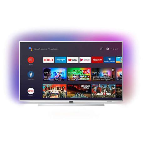 UHD LED TV Philips 65PUS7304