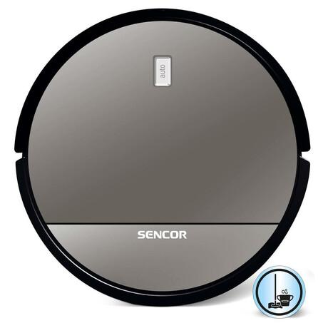Robotický vysavač Sencor SRV 2230TI