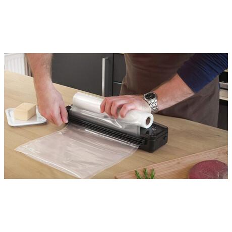 Vakuovačka Lauben Vacuum Sealer VS01