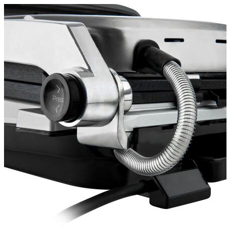 SBG 6031SS kontaktní gril Sencor