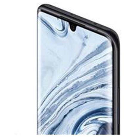 Xiaomi Mi Note 10 (6GB/128GB) černá