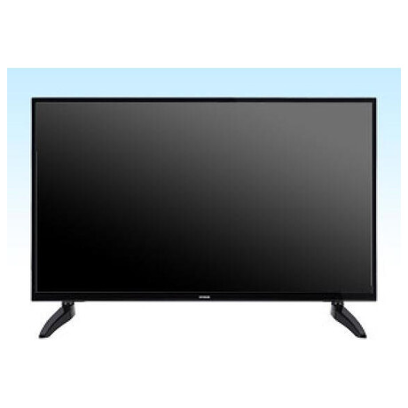 HD LED TV Orava LT-847