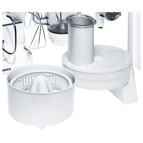 Kuchy sk robot bosch mum 4880 for Bosch eshop