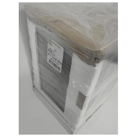 Myčka ELECTROLUX ESF9500LOX