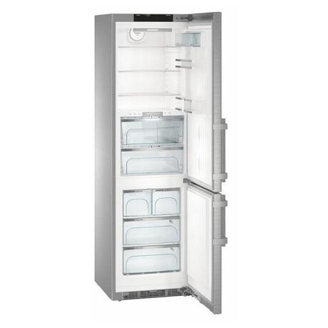 Chladnička LIEBHERR CBNPES 4878