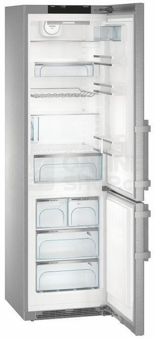 Chladnička LIEBHERR CNPES 4868