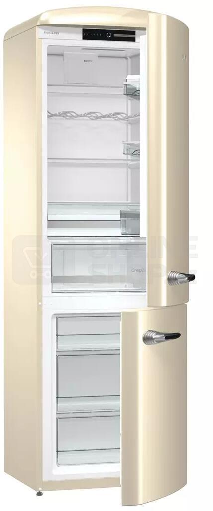 Chladnička Gorenje ORK193C