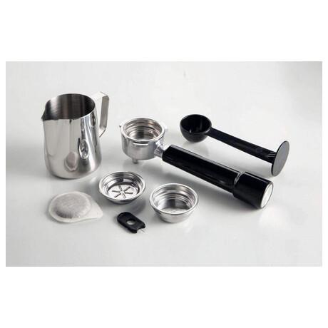 Ariete Metal Espresso 1313