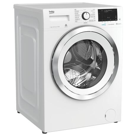 Pračka BEKO WUE 6636 CSX0C