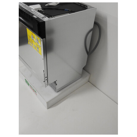 Myčka Electrolux EES47320L