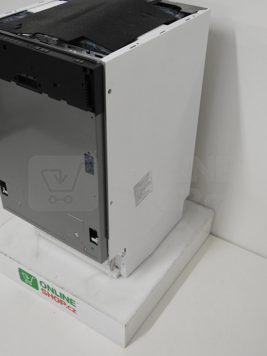 Myčka Beko DIS25011