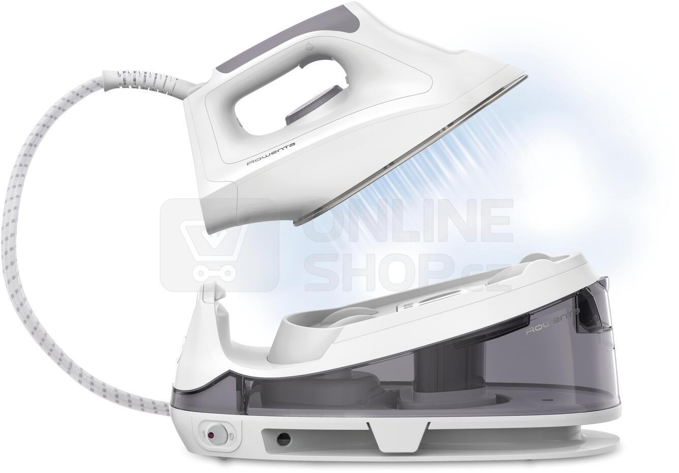 Parní generátor Rowenta VR5020F0