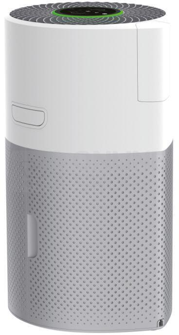 Čistička vzduchu Hoover HHP30C 011