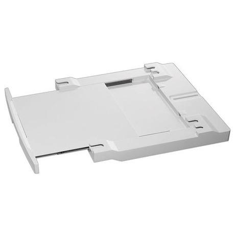 Mezikus AEG SKP11 pračka-sušička, s výsuvnou deskou - AEG SKP11 pračka-sušička, s výsuvnou deskou (foto 3)
