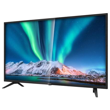HD LED TV Sencor SLE 42F16TCS