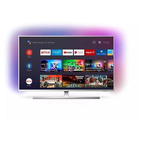 UHD LED TV Philips 58PUS8555