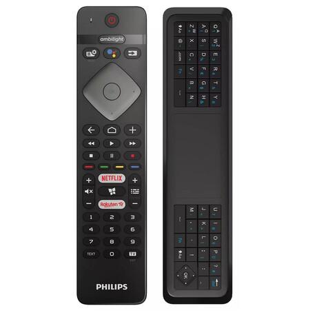 Philips 58PUS8555 (foto 4)
