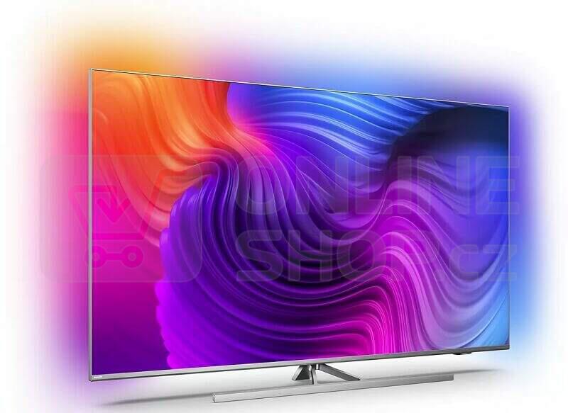 UHD LED TV Philips 43PUS8506