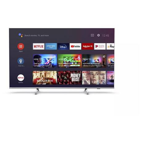 UHD LED TV Philips 75PUS8506