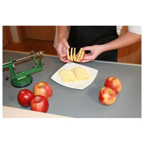 Kráječ a loupač jablek EZIDRI - Kráječ aloupač jablek EZIDRI (foto 3)