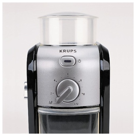 Krups GVX242 (foto 2)