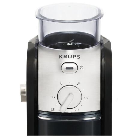 Krups GVX242 (foto 6)