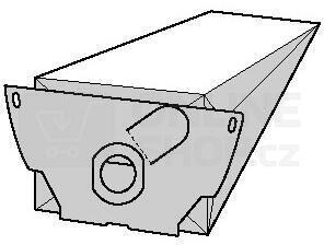 Sáčky do vysavače Menalux CT185 (1200) do vysav.