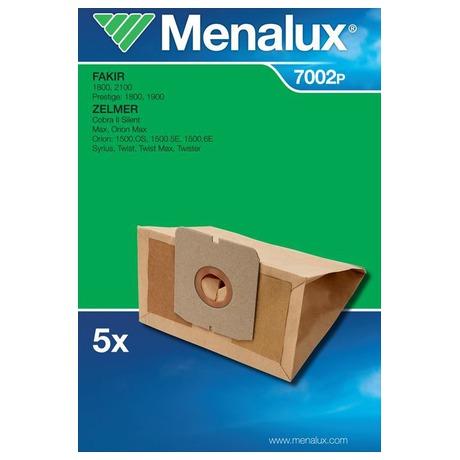 Menalux CT226E dovysav. (foto 1)