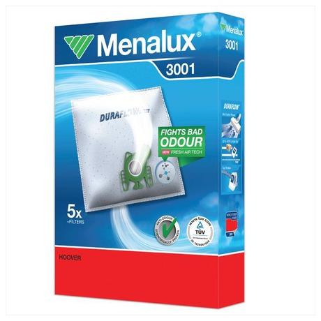 Menalux DCT 184 Duraflow dovysav. (foto 1)