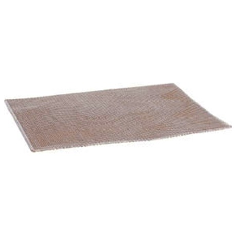 Filtr tukový Mora FPM 5701.6 (841863) (60cm)