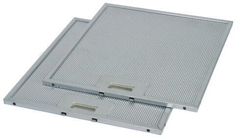 Filtr tukový Mora FPM 5703.2 k odsavači 5703.1071 a 5703.0071 (potřeba 2 ks)(851664)