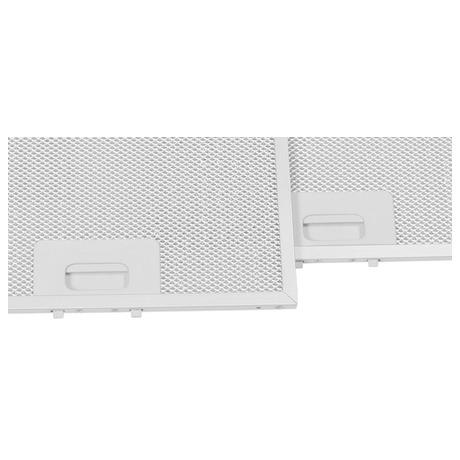Filtr tukový Mora FPM 5710 k odsavači 5710.0270 (sada 2ks L+P)(851659)