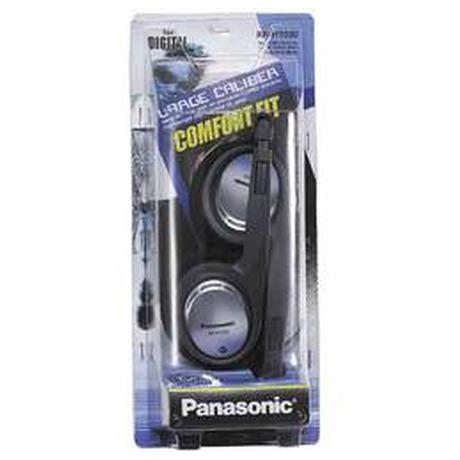 Panasonic RP-HT030E-H (foto 3)