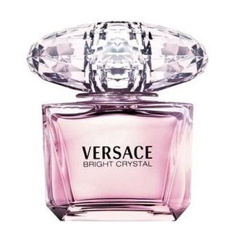 Versace Bright Crystal, 90ml (foto 2)