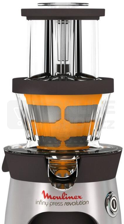 od av ova nekov moulinex infiny press revolution zu500832. Black Bedroom Furniture Sets. Home Design Ideas