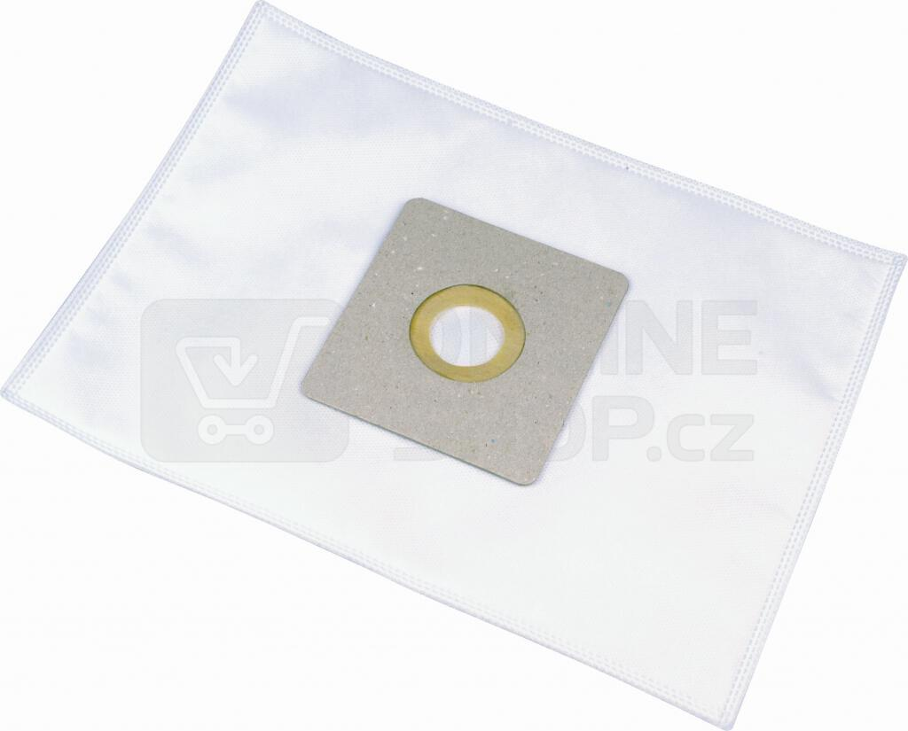 Sáčky do vysavače Sencor SVC 900 (5ks)