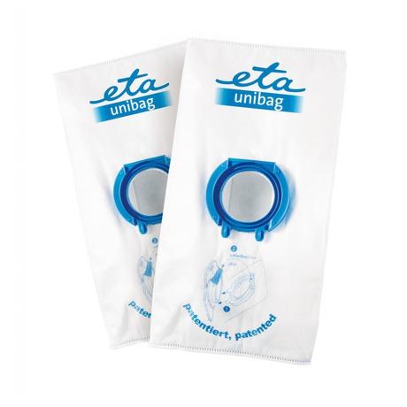 Vysavač ETA Canto 3481 90000 - ETA Canto 3481 90000 (foto 13)